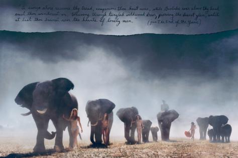 pirelli-quiero-ser-elefante