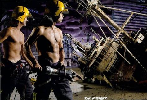 bomberos-bilbao-3
