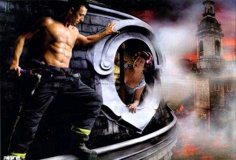 bomberos-bilbao-6