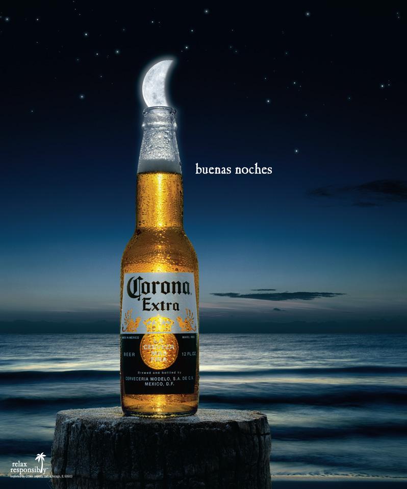cerveza-corona.jpg