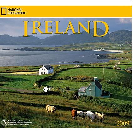 nat-geo-ireland