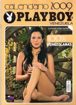 portada-calendario-playboy-2009
