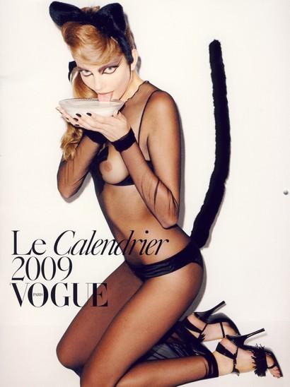 vogue_calendar2009