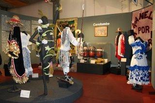 sala-candombe1