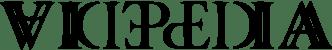 Ambigramme_Wikipedia