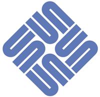 Sun Microsistem