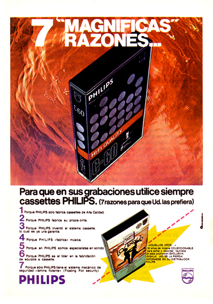 cassettes_philips