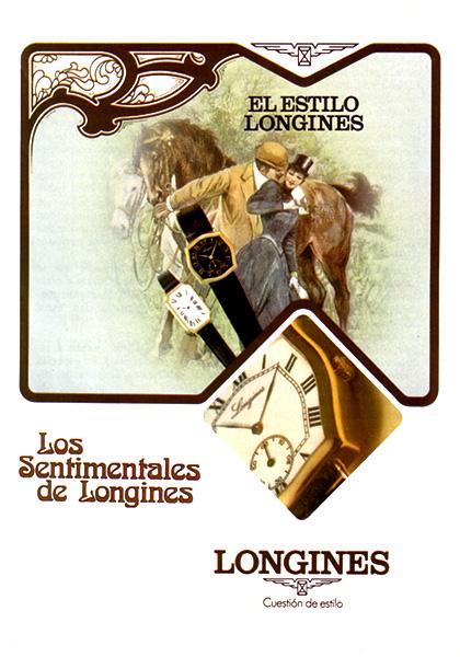longines_70