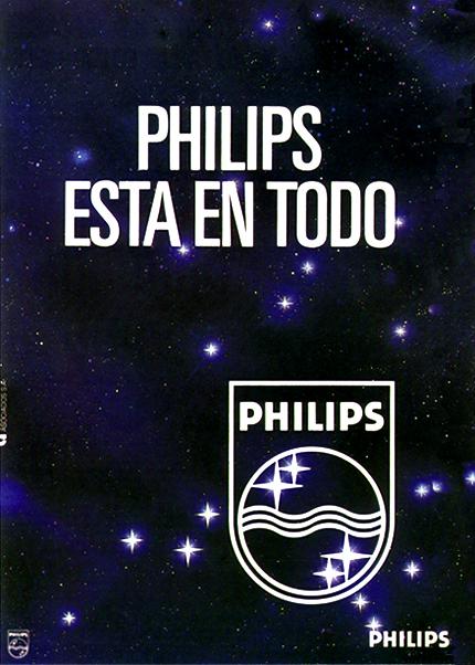 philips_80