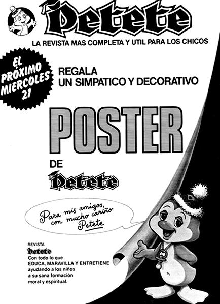 revista_petete