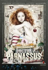 El_imaginario_del_Doctor_Parnassus
