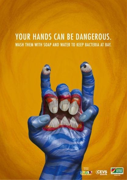 hands_3