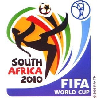 logo-sudafrica20102