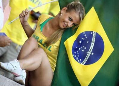 mundial brasil 5