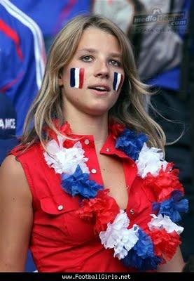 mundial francia-2