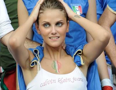 mundial italia-1
