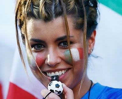 mundial italia-3