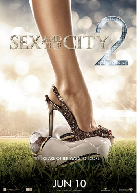 sex-and-the-city-2-poster3