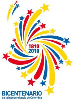 bicentenario colombia