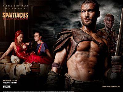 spartacus-serie-