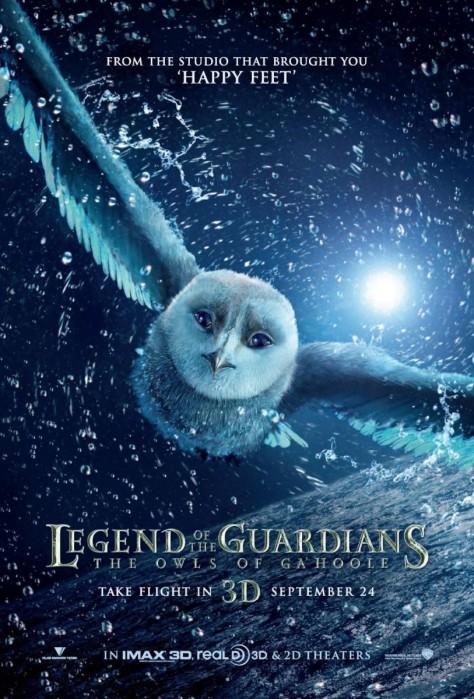 Ga_Hoole_La_leyenda_de_los_guardianes-591474359-large