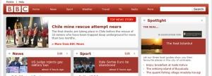 medios_bbc