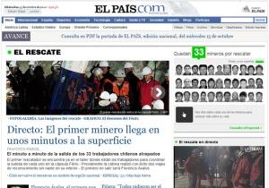 medios_elpais