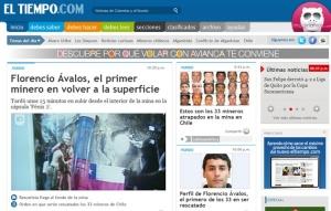medios_eltiempo