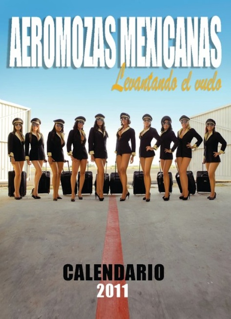 aeromozas-mexicanas-calendario-2011-01