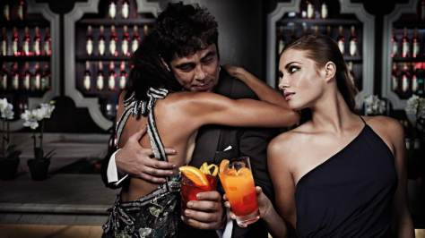 CAMPARI_CALENDAR_2011_The_Red_Affair_12_DECEMBER_The_Grand_Finale