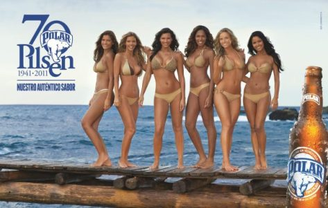 Chicas-Polar-Pilsen11