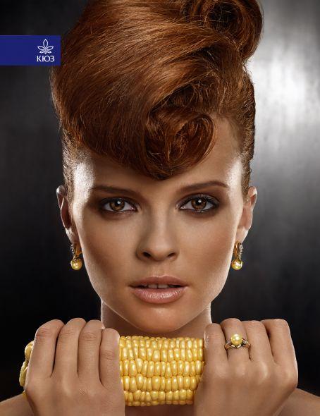 corn---yellow-pearls