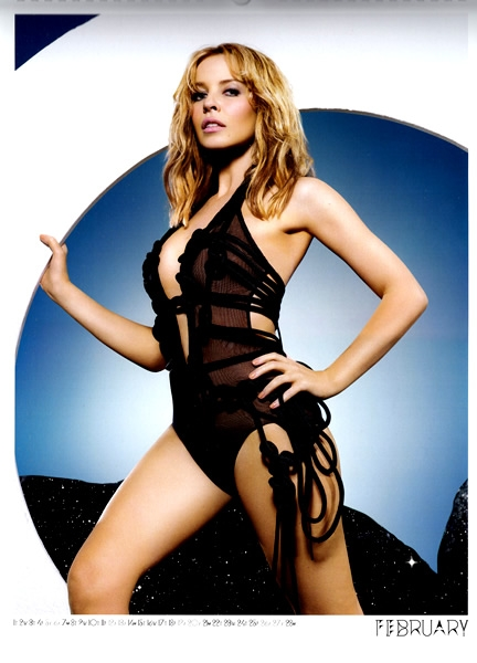 kylie-minogue-calendario-2