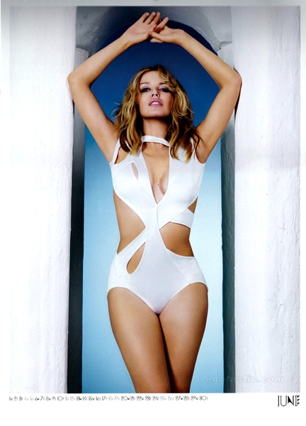 kylie-minogue-calendario-6