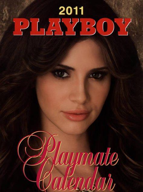 playboy-calendario-2011