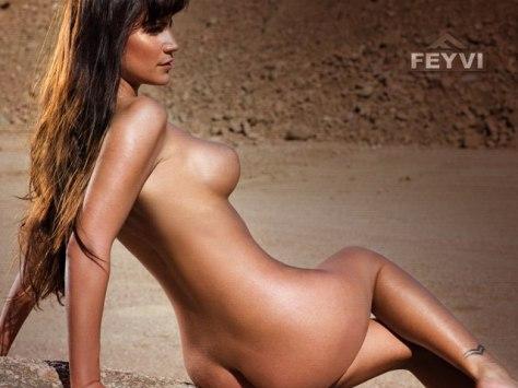 Feyvi02