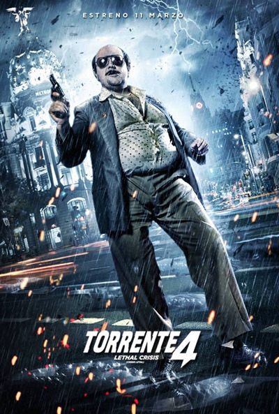 torrente4cartel_2