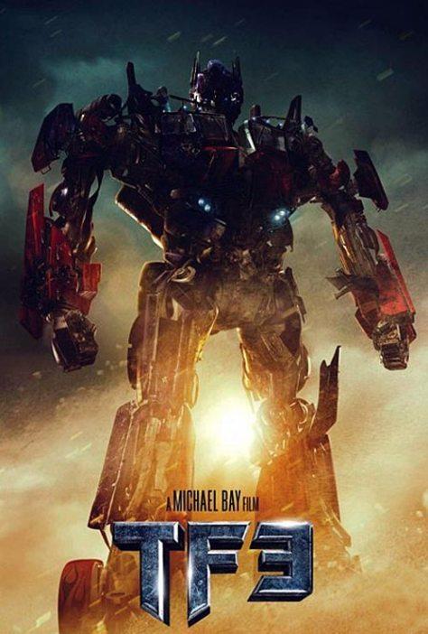 transformers-3-pos-b
