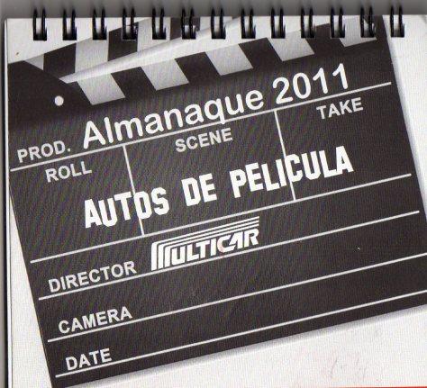 Calendario 2011 Multicar015