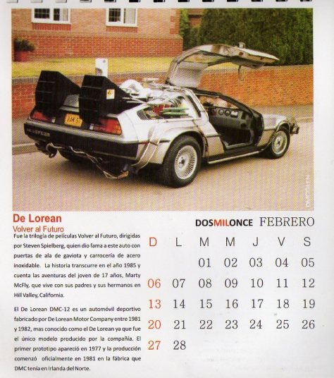 Calendario 2011 Multicar017