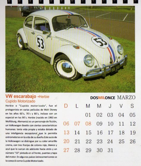 Calendario 2011 Multicar018