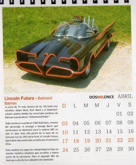 Calendario 2011 Multicar019