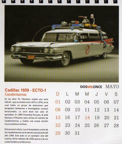 Calendario 2011 Multicar020
