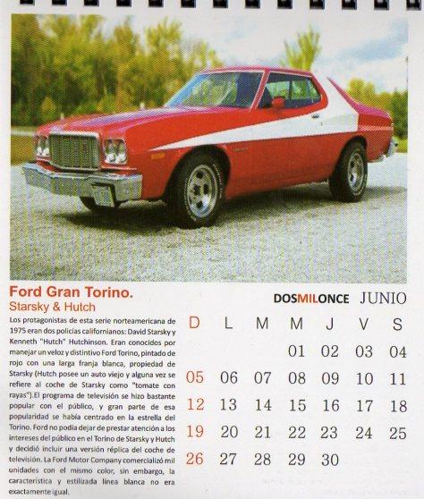 Calendario 2011 Multicar021