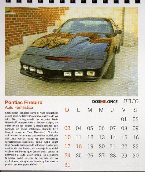 Calendario 2011 Multicar022