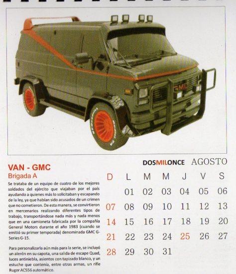 Calendario 2011 Multicar023