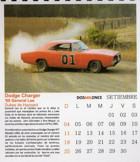 Calendario 2011 Multicar024