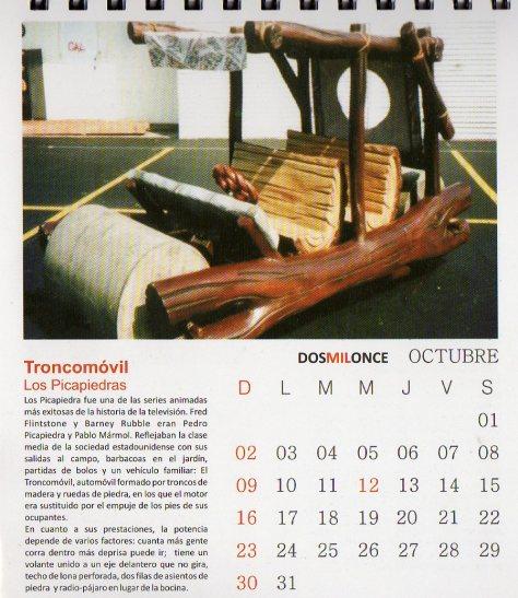 Calendario 2011 Multicar025
