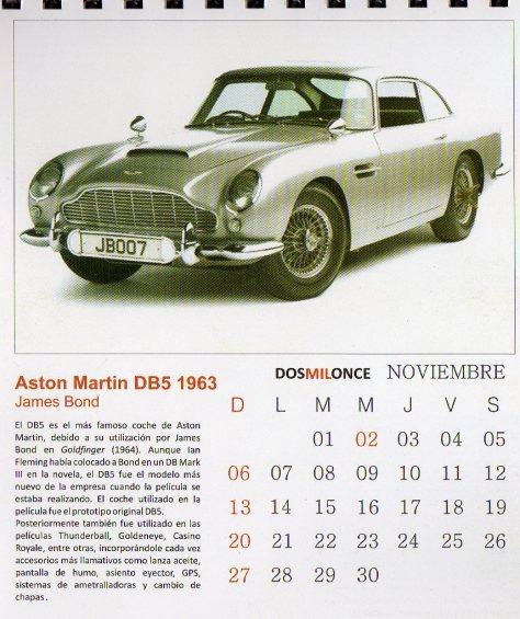 Calendario 2011 Multicar026