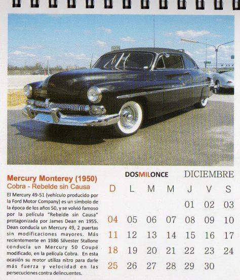 Calendario 2011 Multicar027